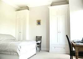 fitted bedrooms. Built In Wardrobes Bedroom Fitted Bedrooms  Furniture Small Rooms Fitted Bedrooms