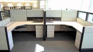 best office cubicle design. best office cubicle wallpaper design n
