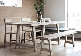 oak dining table and chairs table chairs bench gallery direct oak dining extending oak dining table
