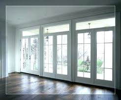 double french closet doors. Double French Doors Interior Master Bedroom Lovely  White . Closet