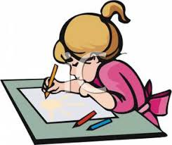 Image result for clipart free COLORING
