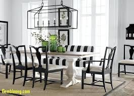 rectangular chandelier dining room chandeliers elegant design fabulous table