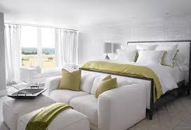 beautiful modern master bedrooms. Beautiful Modern Master Bedroom Furniture Sets Design Bedrooms D