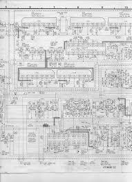 technics wiring diagram wiring diagram technics wiring diagram wiring diagram expert technics speaker wiring diagram technics wiring diagram
