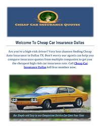 multiple insurance quotes 100 insurance quotes auto comparison state farm vs