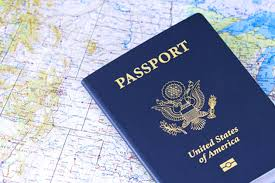 does travel insurance cover lost or