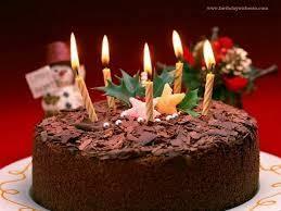 Happy Birthday Wishes Happy Birthday Images Bithday Quotes