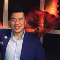 "6 ""Ly, Ca"" profiles | LinkedIn"