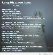 mrxbkdajgm1st44j5o1 500 inspire long distance relationships love es 404