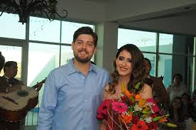 Diana Patricia recibe serenata y flores | Noticias Mexico - World Times News