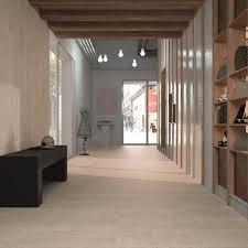 slippery shower floor tile treatment elegant the 7 best non slip floor tiles images on