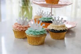 Magnolia Bakery To Honor Royal Babys Birth With Special Cupcake