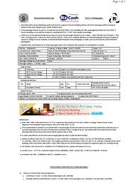 free ticket creator online ticket creator kitchen aide sample resume