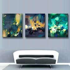 Paintings for office walls Advertising Office Wall Painting Wall Paintings For Office Set Modern Abstract Oil Painting Office Wall Pictures 4rexco Office Wall Painting Wall Paintings For Office Set Modern Abstract