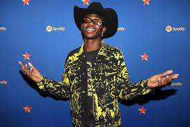 Lil Nas X Comes Out as Gay in World ...