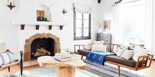 best interior designers to follow on