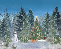 christmas desktop background. Modren Desktop Animated Christmas Desktop Background With Christmas Desktop Background
