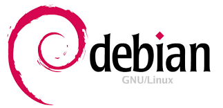 Linux, Unix, BSD, MacOS, Komunitas Pengguna Linux Indonesia, KPLI Klaten, KPLI Bulukumba, MikroTik, MikroTik Indonesia, FreeBSD, FreeBSD Indonesia, Cisco, Cisco Indonesia, BLC Telkom Klaten, Ansible, Nginx, Apache2, Caddy Server, Ayo Belajar Linux, Cloud Computing, e-Learning, Open edX, Proxmox, Sendy, Microsoft SQL Server, MySQL, PostgreSQL, Lets Encrypt, Case Study, Atlassian, Virtualization, Faizar Septiawan, Icar, siBunglonGanteng, siBunglonLabs, Orang Ganteng