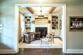 office area rug home office rugs home office area rug size office office area rug white fireplace mantel home office traditional with grey area rug wood
