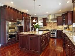 basement remodeling cincinnati. Fine Cincinnati Kitchen Remodeling Ideas In Cincinnati OH Throughout Basement Remodeling Cincinnati