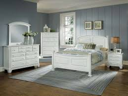 Luxury Bassett Bedroom Furniture Of soho White Bedroom Set Bb6 ...