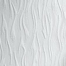 luxury textured vinyl wallpaper 2 folded paper paintable bolt imagine luxury corona damask glitter textured vinyl wallpaper