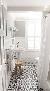 white bathroom floor tiles. Brilliant White Should Probably Decorate With Black And White   Httpblogoakfurniturelandcoukgeneral5reasonsyoushouldprobablydecoratewithblackand White For Bathroom Floor Tiles H