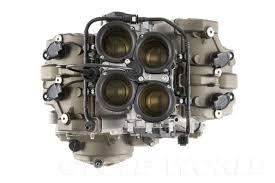 ia rsv4 factory engine narrow angle v four technical tech analysis ia rsv4 factory engine