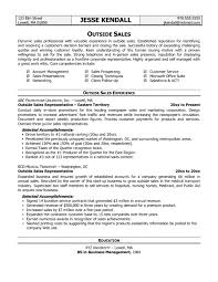 Advertising Account Manager Resume Advertising Account Manager Resume Sample Resume Samples Account 11