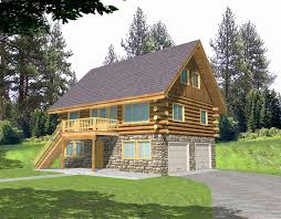 cabin with loft floor plans luxury log cabin plans with loft free fresh log cabin house