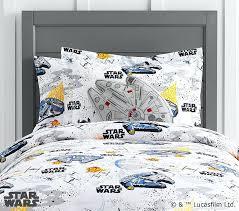 full image for star wars duvet cover twin star wars duvet cover queen size star wars
