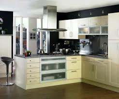 Latest Kitchen Cabinet Colors Kitchen Cupboard Door Colours Buslineus