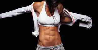 The Fit Womans Guide To Body Fat Calculate Your Body Fat