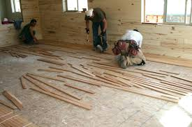 how much is laminate flooring installed lamate installation tips doorways per square metre
