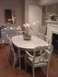 best paint for dining room table. Beautiful Paint Best Style Chalk Paint Dining Room Table To For