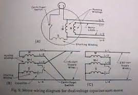 wiring diagram for 230 volt 1 phase motor the wiring diagram Wiring Diagram 220 Volt Motor 220 volt single phase wiring diagram images wiring diagram single, wiring diagram wiring diagram 220 volt motor