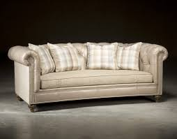 top leather furniture manufacturers. Large Size Of Sofa:high End Sofas Leather Sofa Set Good Manufacturers Top High Furniture