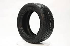 Hankook Ventus ST RH06 All-Season Tire - 275 ... - Amazon.com