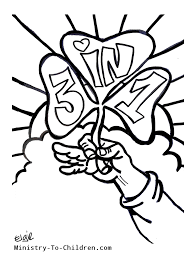 Small Picture Coloring Pages St Patricks Day Coloring Pages Pages To Color