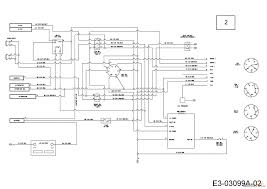 mf40 tractor ignition switch wiring diagram my wiring diagram mf 40 wiring diagram wiring diagrams mf40 tractor ignition switch wiring diagram