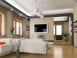 Creative of Designer Ceiling Lights For Living Room Light For Living