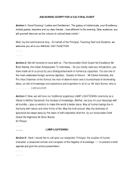 best critical analysis essay editing site for mba help tablo topi model school