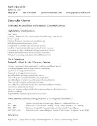 Targeted Resume Template Sample Doc Word Military Download