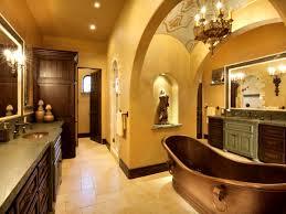 unique spanish style bedroom design. Bathroom : Handsome Unique Spanish Style Bedroom Design Warm And E