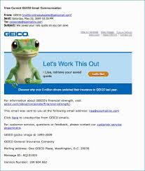 Geico Saved Quote Beauteous Geico Renters Insurance Quote Captivating Www Geico Com Quote