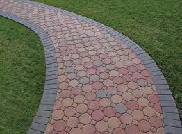 patio paver designs ideas. Home Depot Patio Pavers Design Ideas And Pictures Stones At S Diy Decoration Paver Base Building Raised With Slabs Designs
