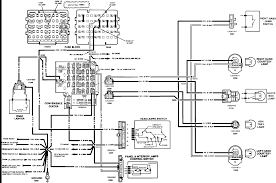 gmc x wire diagram wiring diagrams online 1990 gmc 3500 wiring diagram