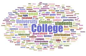 Word College College Word Under Fontanacountryinn Com