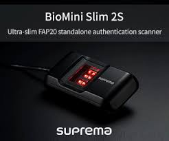 Idscan Recognition Id Authentication Featuring And net Facial Tech qffarBH