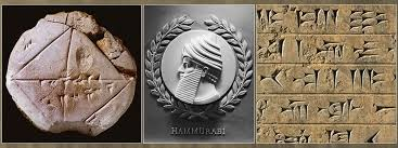 Mesopotamian Civilization 10 Major Achievements Of The Mesopotamian Civilization